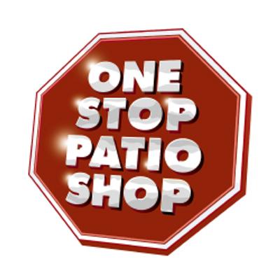One Stop Patio Shop (@OneStopPatioWA) | Twitter