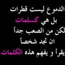 salem (@0597213416) Twitter