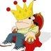 @le_roi_en_paix