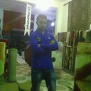 Mazen Ali (@01142490822) Twitter