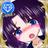 shizuki_f