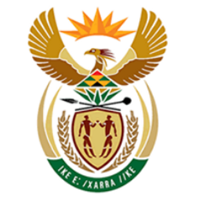 department of labour on twitter read cabinet has welcomed the