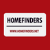 Homefinders Profile Image