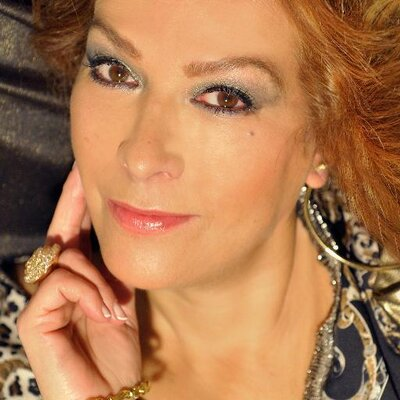 Sandra Alberti Nude Photos 83