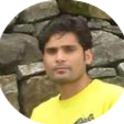 JayvardhanSingh