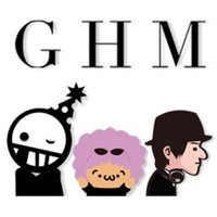 VDJあんで (from.GHM) | Social Profile