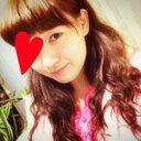 まゆみ・x・☆彡 (@09mayumitsu17) Twitter
