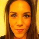 Alexandra Molloy (@alexmolloyis) Twitter