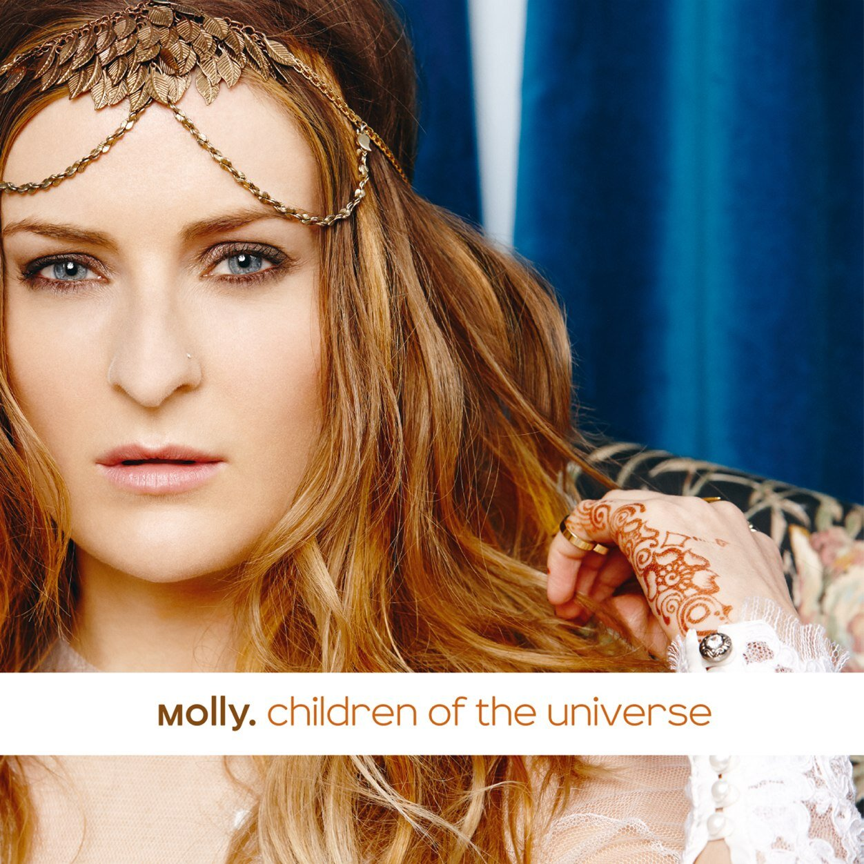 "Reino Unido 2014 >> Molly ""Children of the universe"" - Página 2 8DSSaGpp"