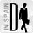 DiplomatinSpain avatar
