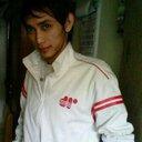 Krepek indehoy (@00a369f963a14ef) Twitter