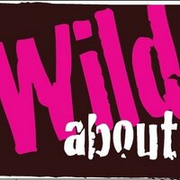 Wild about | Social Profile