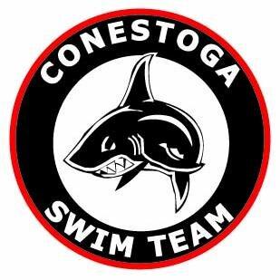 Conestoga Swim Team Conestogasharks Twitter