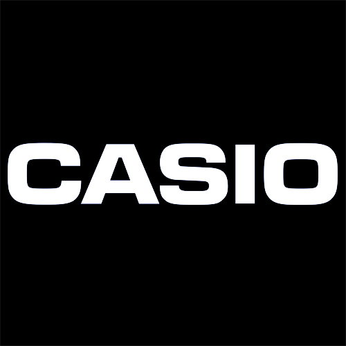 @Casio_ME