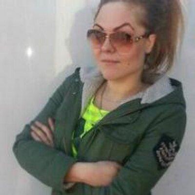 Александра гранкина наталья ушакова фото