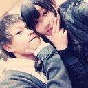 いっくん (@0226itsuki) Twitter