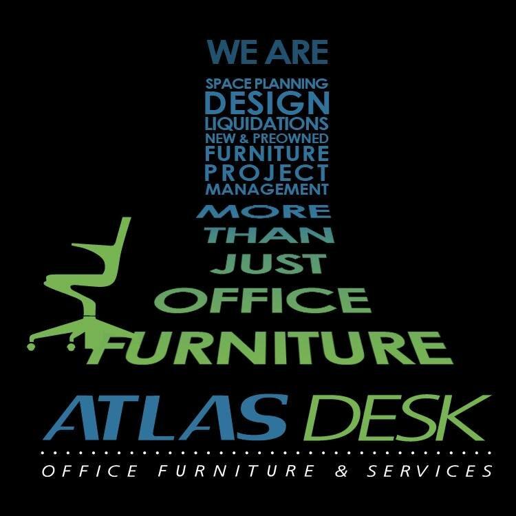 Incredible Atlas Desk Atlasdesk Twitter Download Free Architecture Designs Scobabritishbridgeorg