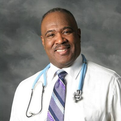 Horace E. Smith (@drhoracesmith) | Twitter