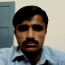 Malik (@03235390906) Twitter