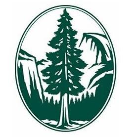 NEO Sierra Club