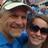 Kerry Risley (@kerryrisley) Twitter profile photo