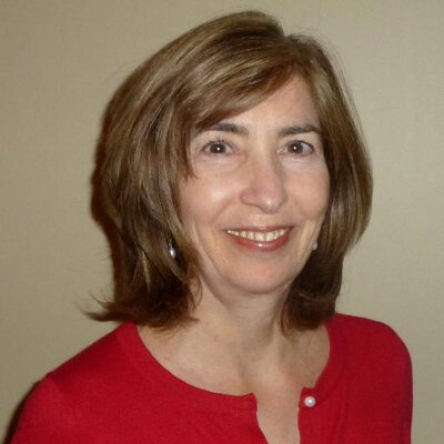 Marcia Kaye on Muck Rack