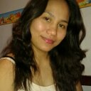 Rowena Quitong (@5839ab05deba494) Twitter