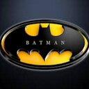 Batman un amor sin = (@195_tatiana) Twitter