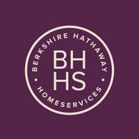 BHHS FR Orlando/WP