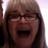 @Marjorielaw1