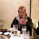 masao♡ (@0120Mso) Twitter