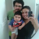 Cinthia Rodriguez (@Cinthiamonse_rg) Twitter