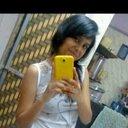 Pooja Shah (@0305Pooja) Twitter