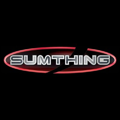 Sumthing Digital | Social Profile