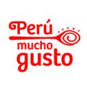 Photo of perumuchogusto's Twitter profile avatar