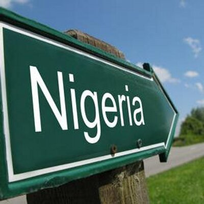 how to speak nigerian pidgin