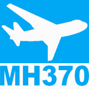 Ex-Fox Exec Claims MH370 Got Hijacked by Organ Harvesters MTPp7e3W