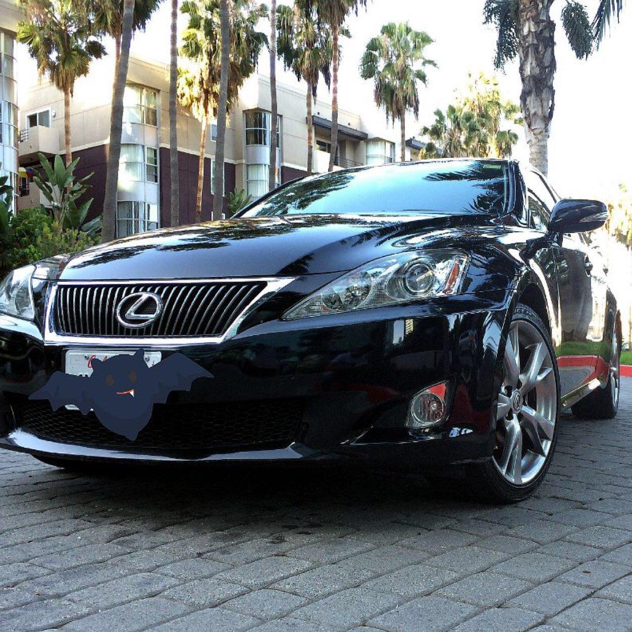 Lexus Sale: LEXUS For SALE (@Apt_ThePark_Ca)