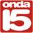 Onda15Radio avatar