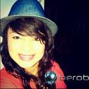 viviana ayala (@021_vivi) Twitter