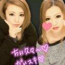 S (@0001Aaaaayu) Twitter