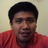 jhony_salas