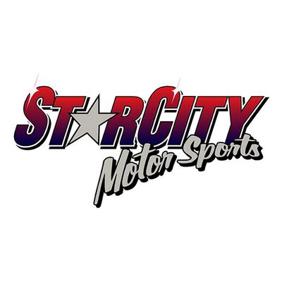 Starcity Motorsports Starcitymotor Twitter