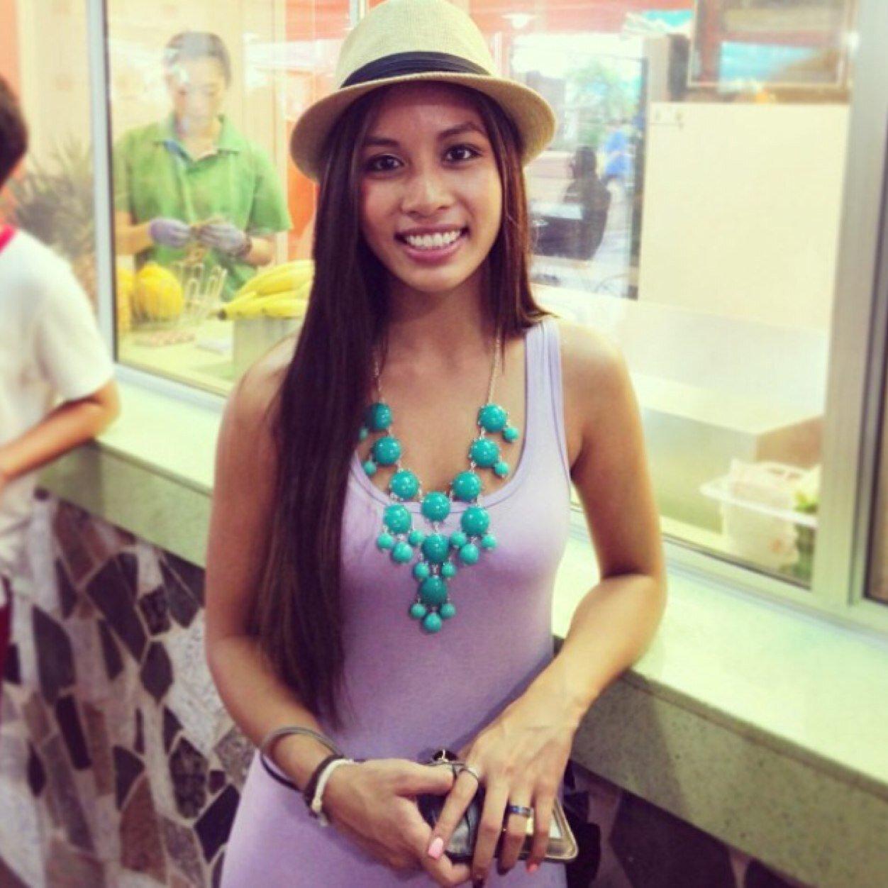 Nguyen Becky Becky Nguyen X0x0becky |