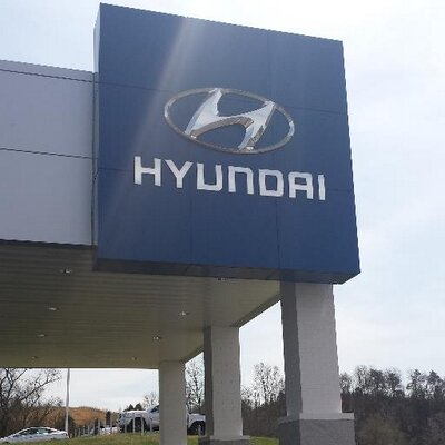 Friendship Hyundai