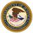 US Attorney WDMI