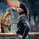 Fatma arslan (@06Fatmaarslan) Twitter