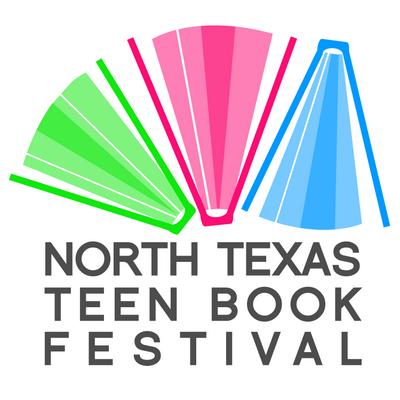 NTXTeenBookFestival