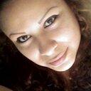 Elizabeth cardenas (@08098712) Twitter