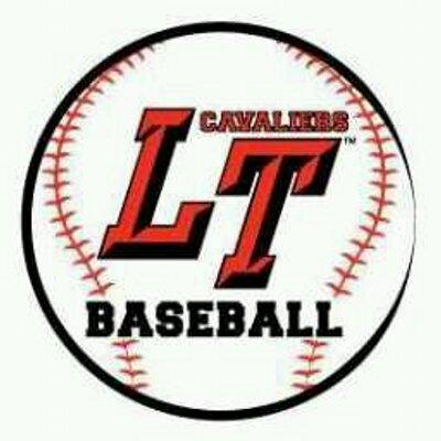 lt varsity baseball ltcavbaseball twitter